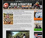 quad-mountain-adventures.com